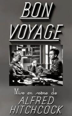 Télécharger le film bon voyage rapidement !